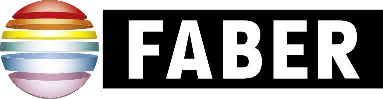Skl Faber Gewinnzahlen