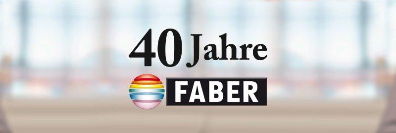 Faber Renten Lotto Kostenlos Erfahrungen