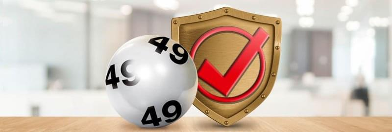 Faber Lotto Erfahrung