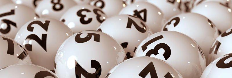 Faber Mega Lotto Kombi